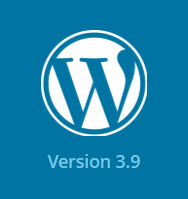 wordpress-3-9-logo