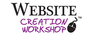 Website Creation Workshop
