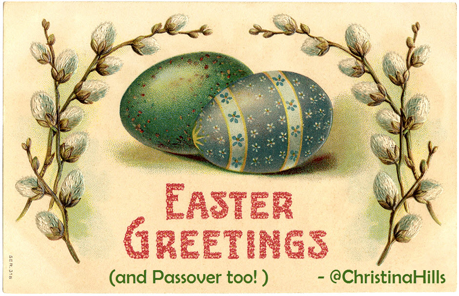 Fancy-Easter-Eggs-Image-GraphicsFairy-med-fromchristinahillspassover