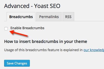 yoast-seo-breadcrumbs