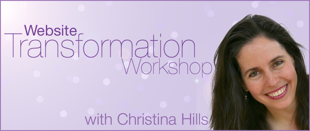 website-transformation-workshop-4-2
