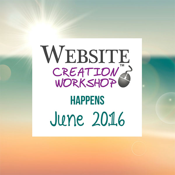 WordPress Summer Training